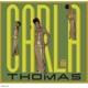Thomas,Carla :Carla