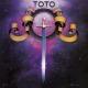 Toto :Toto