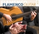 Various :Flamenco Guitar