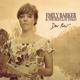 Barker,Emily :Dear River (LP+MP3)