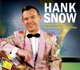 Snow,Hank :Hank Snow's Most Requested Of All Time