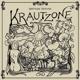 Krautzone :Spiritual Retreat