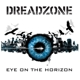 Dreadzone :Eye On The Horizon (Ltd.Colored/180g LP)