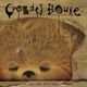 Crowded House :Intriguer