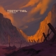 OST/Wintory,Austin :Tooth and Tail