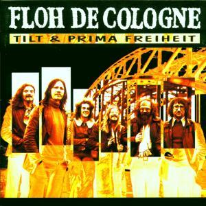 Floh De Cologne