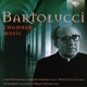 Venturi,Luca/Scarponi,Giacomo :Chamber Music