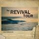 Ragan,Fallon,Andriano,Hause :Revival Tour 2011
