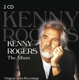 Rogers,Kenny :Kenny Rogers-The Album