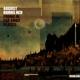 August Burns Red :Found In Far Away Places (Black Vinyl/Ltd.)