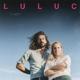 Luluc :Sculptor