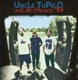 Uncle Tupelo :Live In Chicago '94