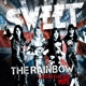 Sweet :The Rainbow (Sweet Live In The UK) (New Vinyl Edit