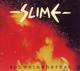 Slime :Schweineherbst