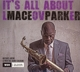Parker,Maceo :It's All About Love