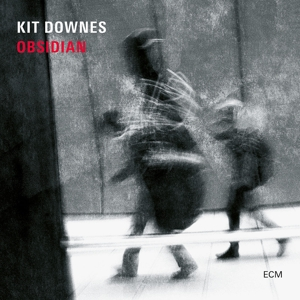 Downes,Kit