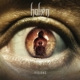 Haken :Visions (Re-issue 2017)