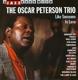 Peterson,Oscar Trio :Like Someone In Love