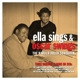 Fitzgerald,Ella & Peterson,Oscar :Ella Sings & Oscar Swings