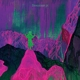 Dinosaur Jr. :Give A Glimpse Of What Yer Not