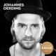 Oerding,Johannes :Kreise