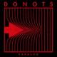 Donots :Karacho (Vinyl Inkl.Downloadcode)