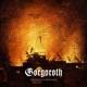 Gorgoroth :Instinctus Bestialis (Picture Vinyl)