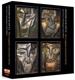 Hillier,Paul/Ars Nova Copenhagen :Complete Narrative Works (Historiae)