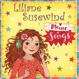 Various :Liliane Susewind-Meine Songs