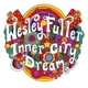 Fuller,Wesley :Inner City Dream