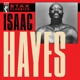 Hayes,Isaac :Stax Classics