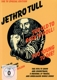 Jethro Tull :Too Old To Rock 'n' Roll:Too Young To Die!
