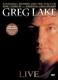 Lake,Greg :Live