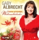 Albrecht,Gaby :Meine Schönsten Weihnachtslieder