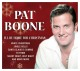 Boone,Pat :Pat Boone-I'll be home for Christmas