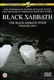 Black Sabbath :The Black Sabath Story Vol.1,1970-1978