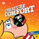 Arcade Fire :Creature Comfort