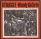 Guthrie,Woody :Struggle