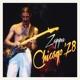 Zappa,Frank :Chicago '78