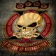 Five Finger Death Punch :A Decade of Destruction