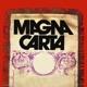 Magna Carta :In Concert