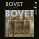 Bovet,Guy :Bovet plays Bovet