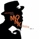 Beasley,John :Presents Monk?Estra,Vol.2
