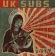 UK Subs :Xxiv