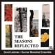 Liebman,David :The Seasons Reflected