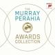 Perahia,Murray :Murray Perahia-The Awards Collection