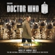 OST-Original Soundtrack TV :Doctor Who-Series 7