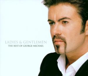 Michael,George
