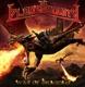 Bloodbound :War Of Dragons