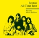 Boston :All Time Best-Reclam Musik Edition 40